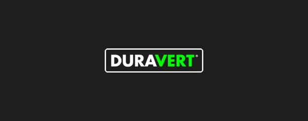 DuraVert nieuws